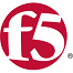 F5 Microsoft Exchange Consulting