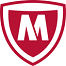 McAfee Microsoft Exchange Consulting
