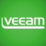 Veeam Microsoft Exchange Consulting