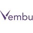 Vembu Microsoft Exchange Consulting